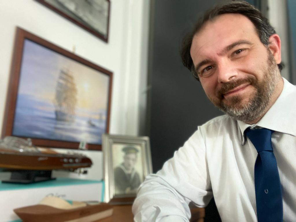 Angeelijs Brizzi consulente del lavoro gestione del personale