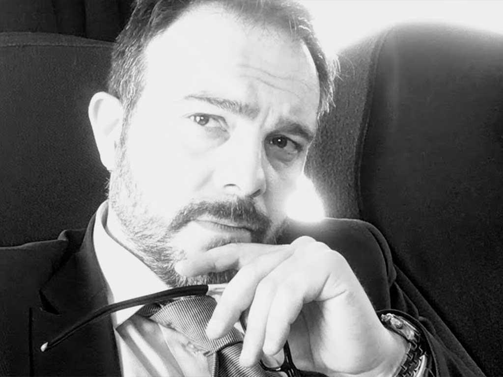 Angeelijs Brizzi esperto in consulenza del lavoro e welfare aziendale