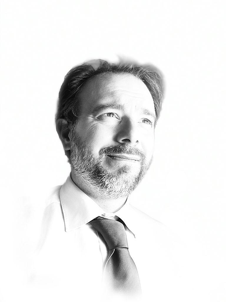 Angeelijs Brizzi professionista ordine dei consulenti del lavoro