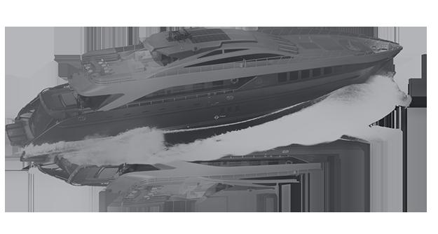 Consulenza aziendale e gestione flotte aziendali imbarcazioni