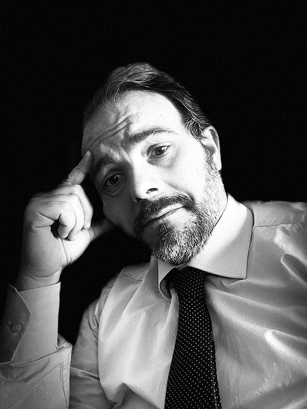 Angeelijs Brizzi consulenza aziendale e gestione del personale
