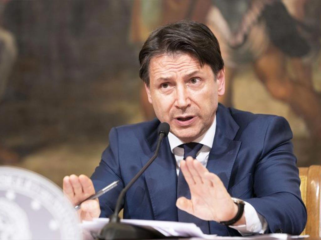 Consulenza Sui Contributi A Fondo Perduto Previsti Dal Decreto Rilancio Del Premier Conte