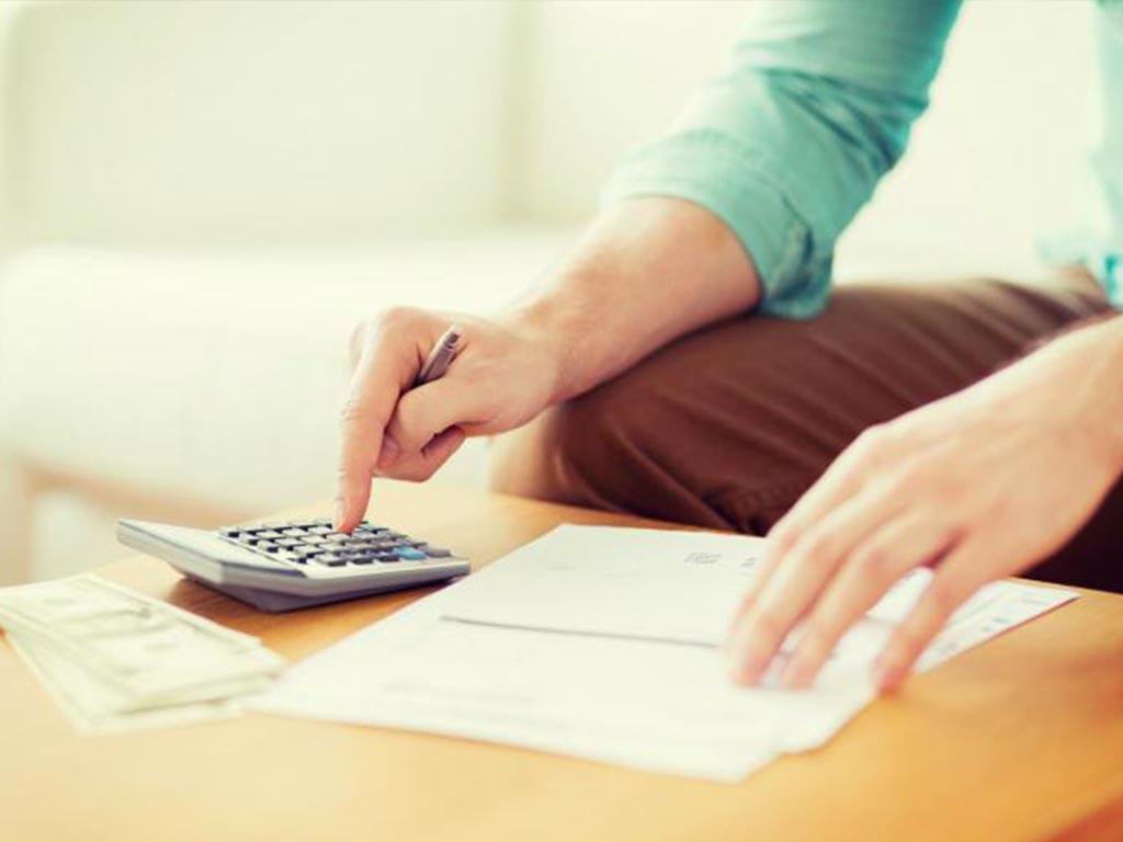 Calcolo limiti di fatturato per i contributi a fondo perduto