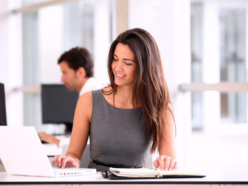 Sgravi previdenziali contratto di apprendistato