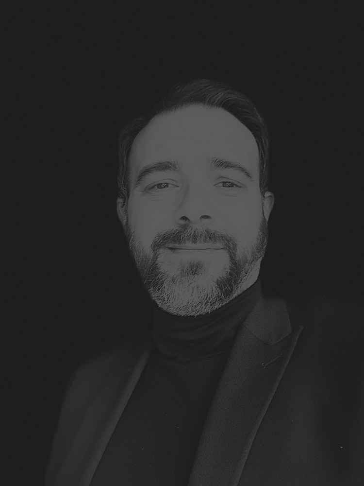 Angeelijs Brizzi consulente welfare aziendale