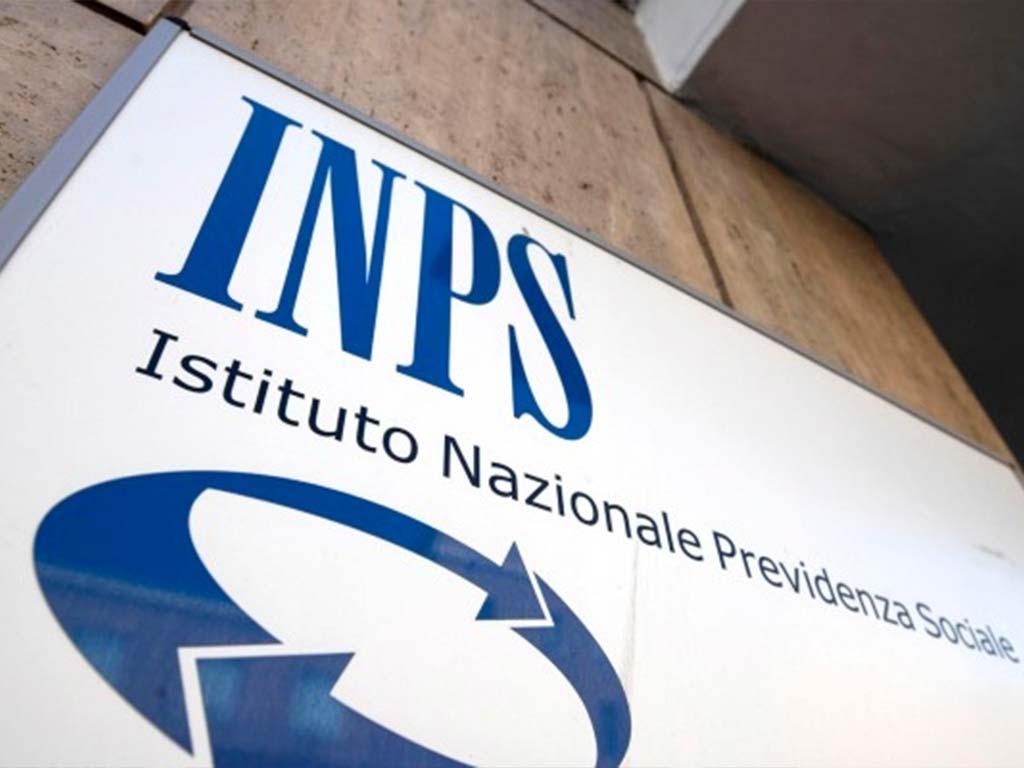 Bonus Economici Decreto Rilancio INPS