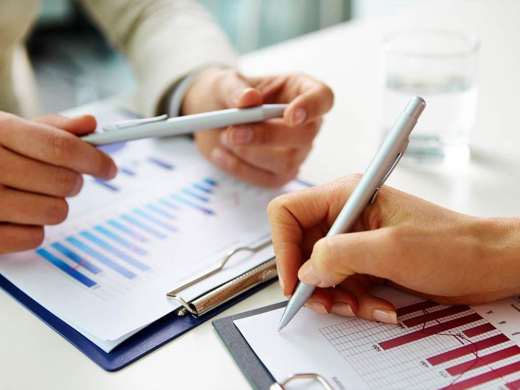Competenze e mansioni del consulente aziendale