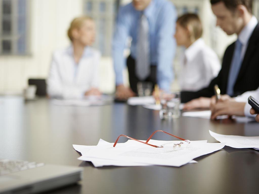 Mediazione Civile E Risoluzione Controversi In Materia Di Lavoro