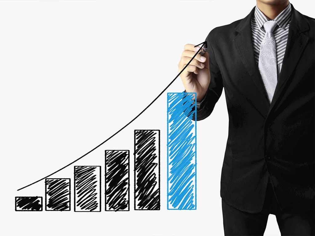 Skill e competenze del consulente aziendale