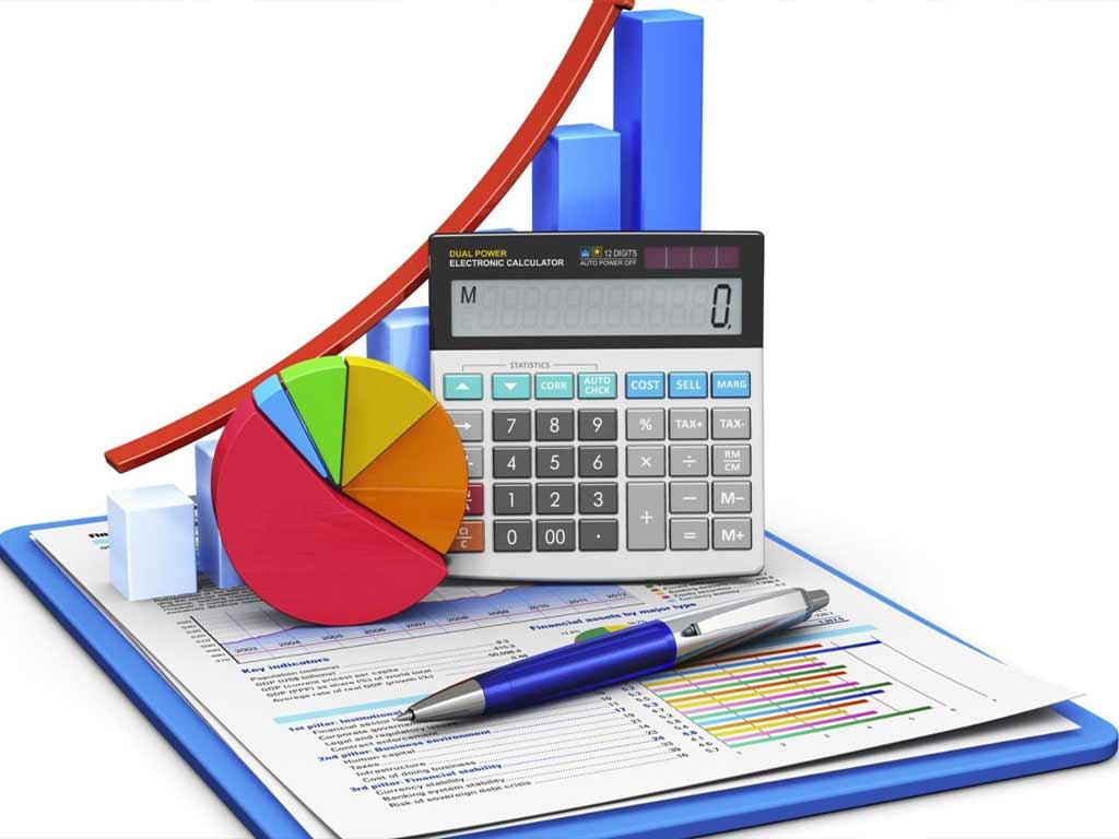 Consulenza aziendale e modelli commerciali