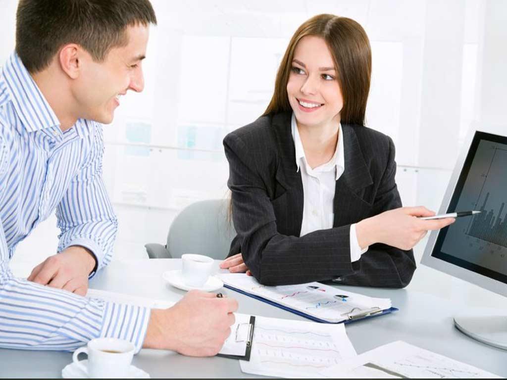 Cdl: Consulente Del Lavoro E Ambito Fiscale