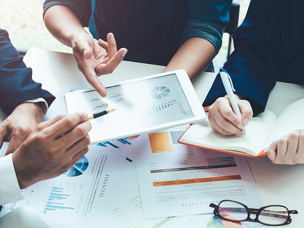 Cdl e consulenza del lavoro online per le imprese