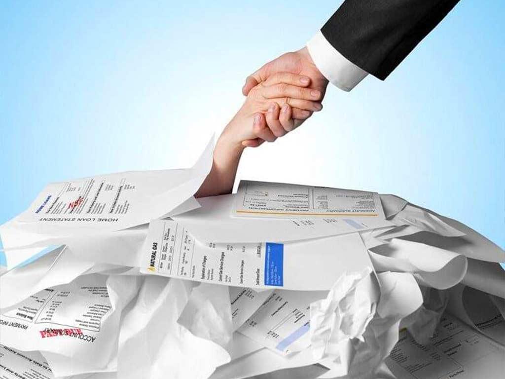 Elementi fondamentali da conoscere per la lettura della busta paga