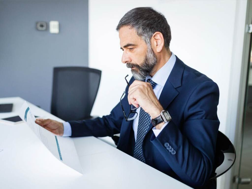 Consulenza cassa integrazione per aziende in crisi