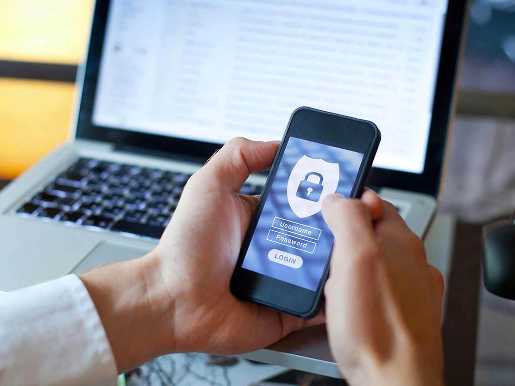 Spid: come creare l'identità digitale online