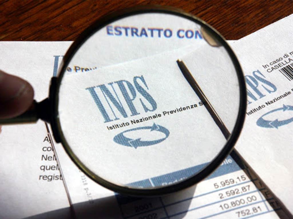 Procedure Inps per richiedere la cassa integrazione