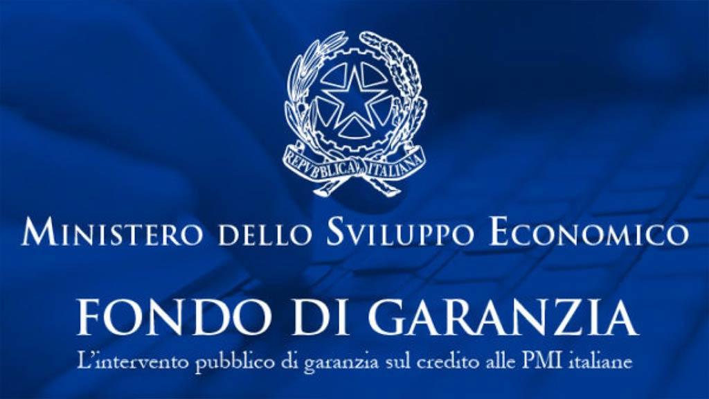 Fiscalità meridione misure decreto 18 Ottobre sostegno PMI