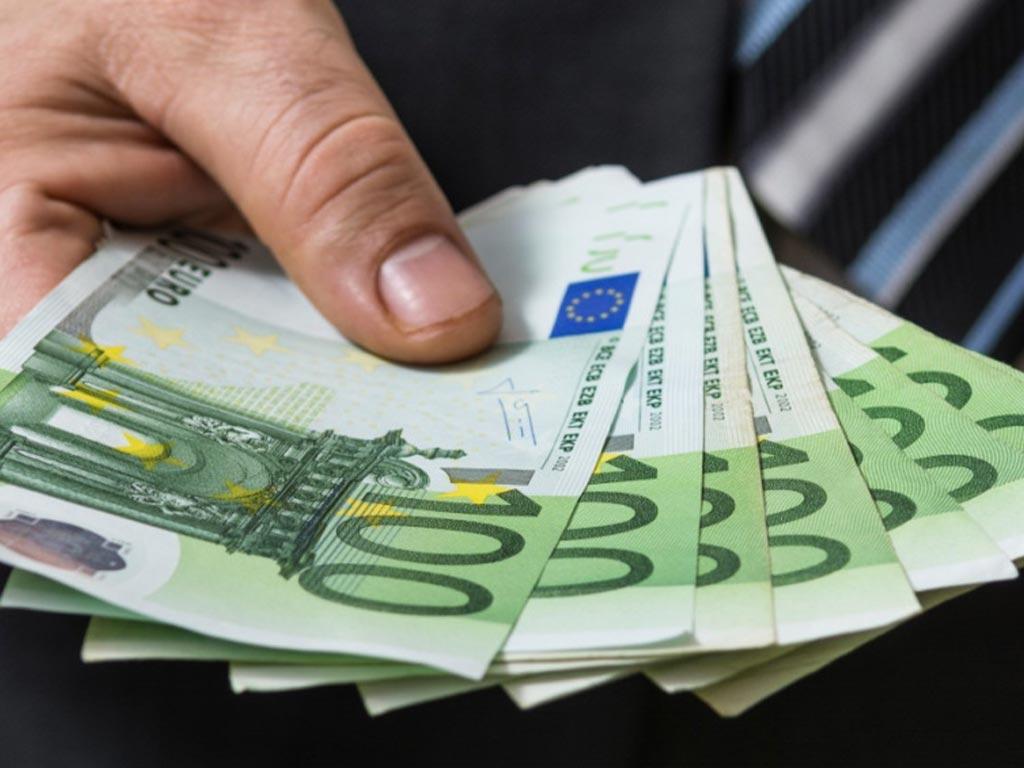 Bonus 1000 Euro Previsto Dal Decreto Ristori