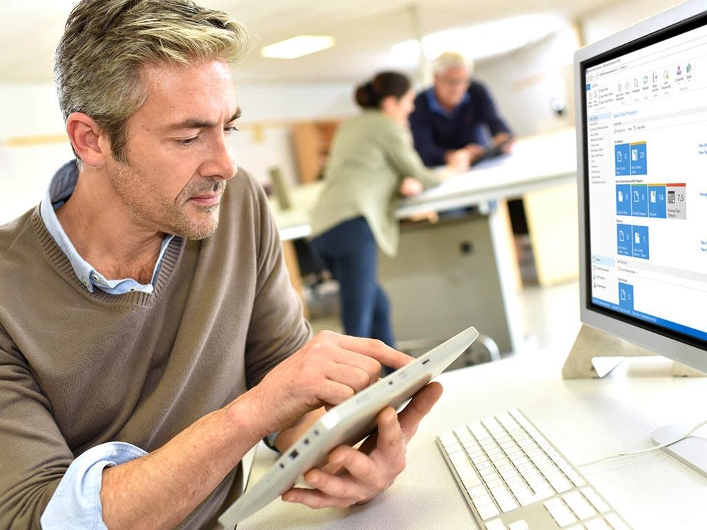 Consulente Del Lavoro Online Come Funziona