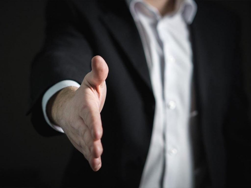 Bonus E Incentivi Aziendali Per Assunzioni Personali 2020