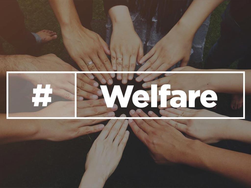 Crediti di imposta e welfare 2020