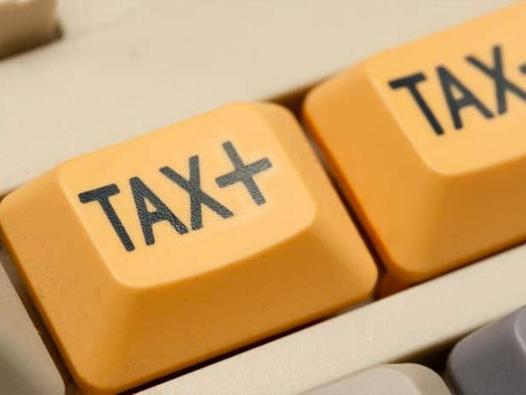 Legge di bilancio e credito di imposta