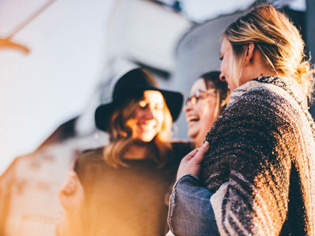 Legge Di Bilancio Ed Incentivi Per Assumere Le Donne