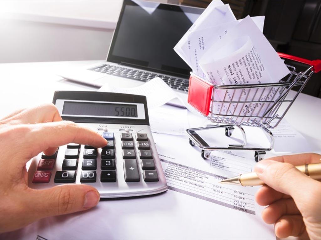 Decontribuzione Sud E Legge Di Bilancio 2021