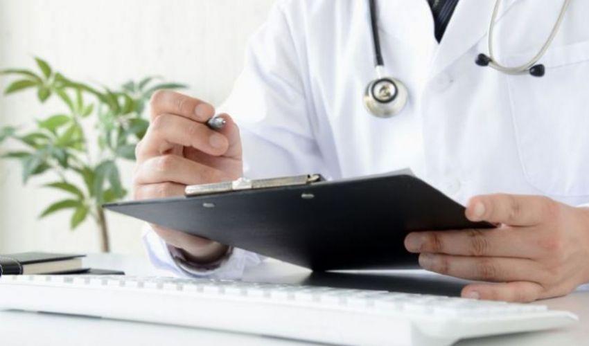 Certificato telematico medico INPS per assenza da lavoro