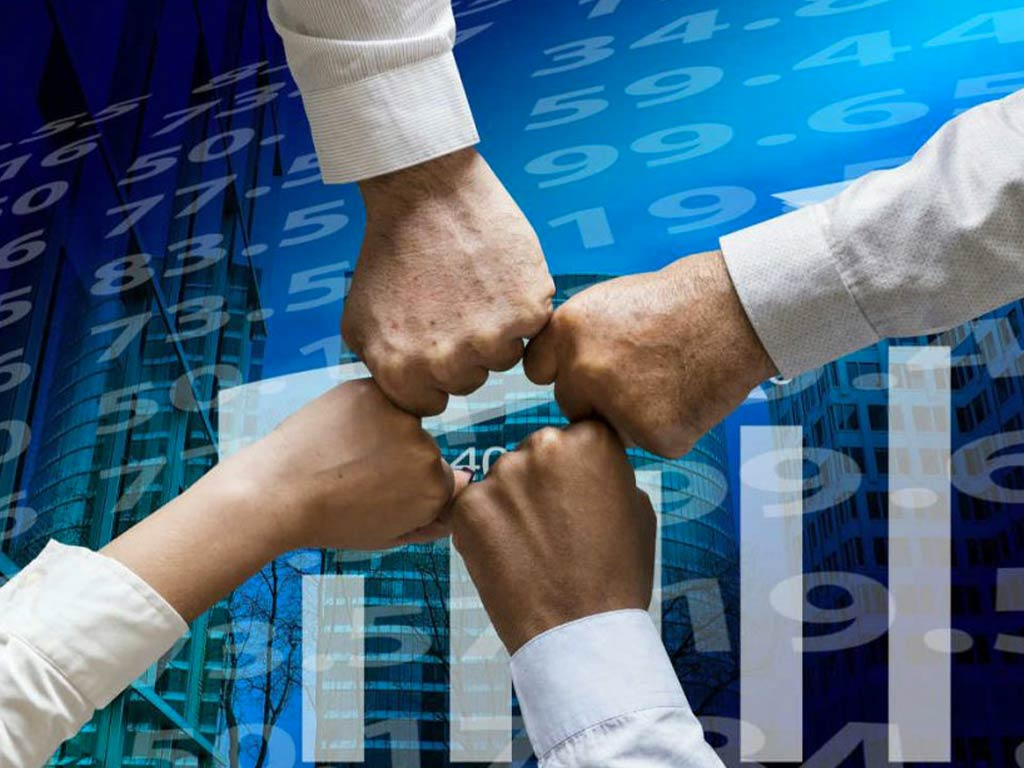 Decreto sostegno, misure Draghi per supportare aziende e cittadini