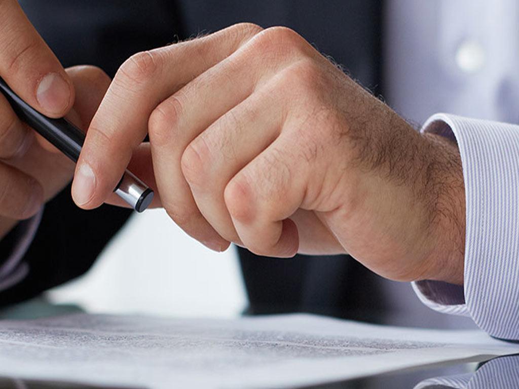Contratti Di Somministrazione A Termine: Proroghe E Rinnovi