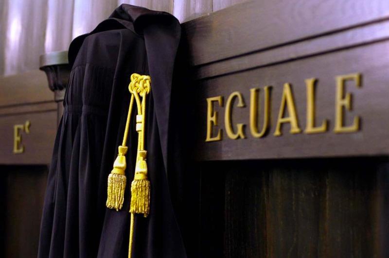 Riforma Giustizia Tributaria